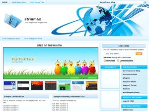 http://p30doc.persiangig.com/theme/atriumax.png